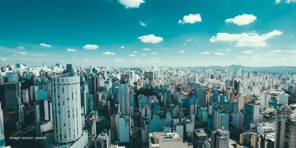 Land Asset Management untuk Perusahaan Minyak dan Gas