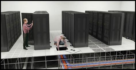 datacenter-03