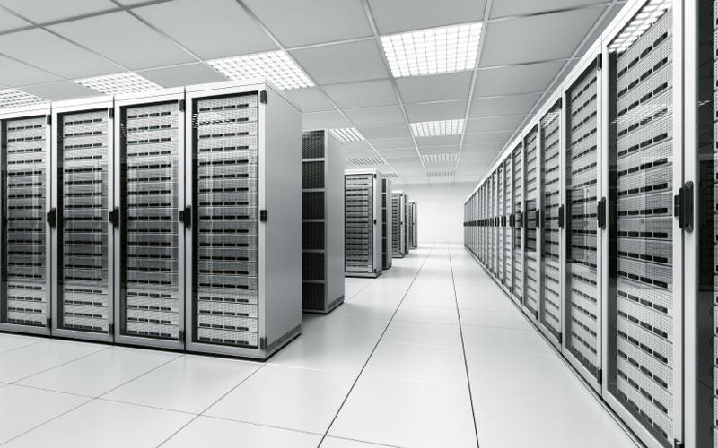 datacenter102115